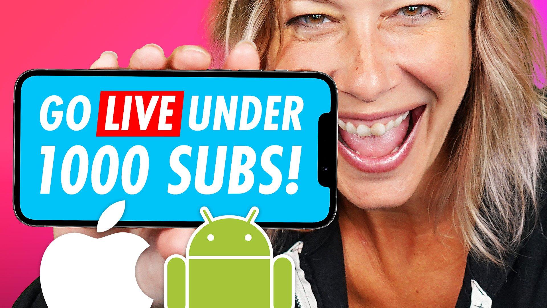 go-live-under-1000-v2