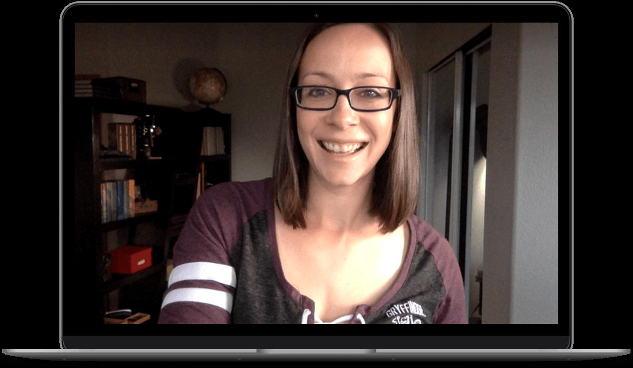 luria-coaching-laptop